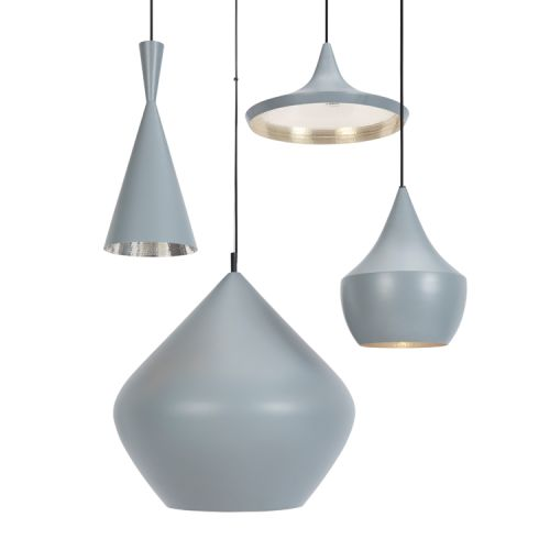 Magasin Megalux By Luminaires Beat 33 De Suspension Tom Dixon vY6b7gyf