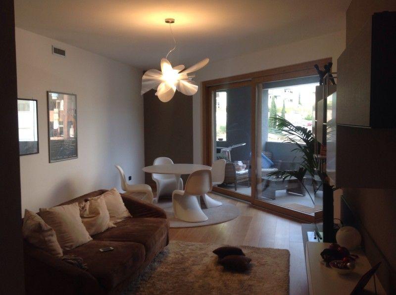 suspension etoile slamp by megalux33 magasin de luminaires int rieurs et ext rieurs sur. Black Bedroom Furniture Sets. Home Design Ideas
