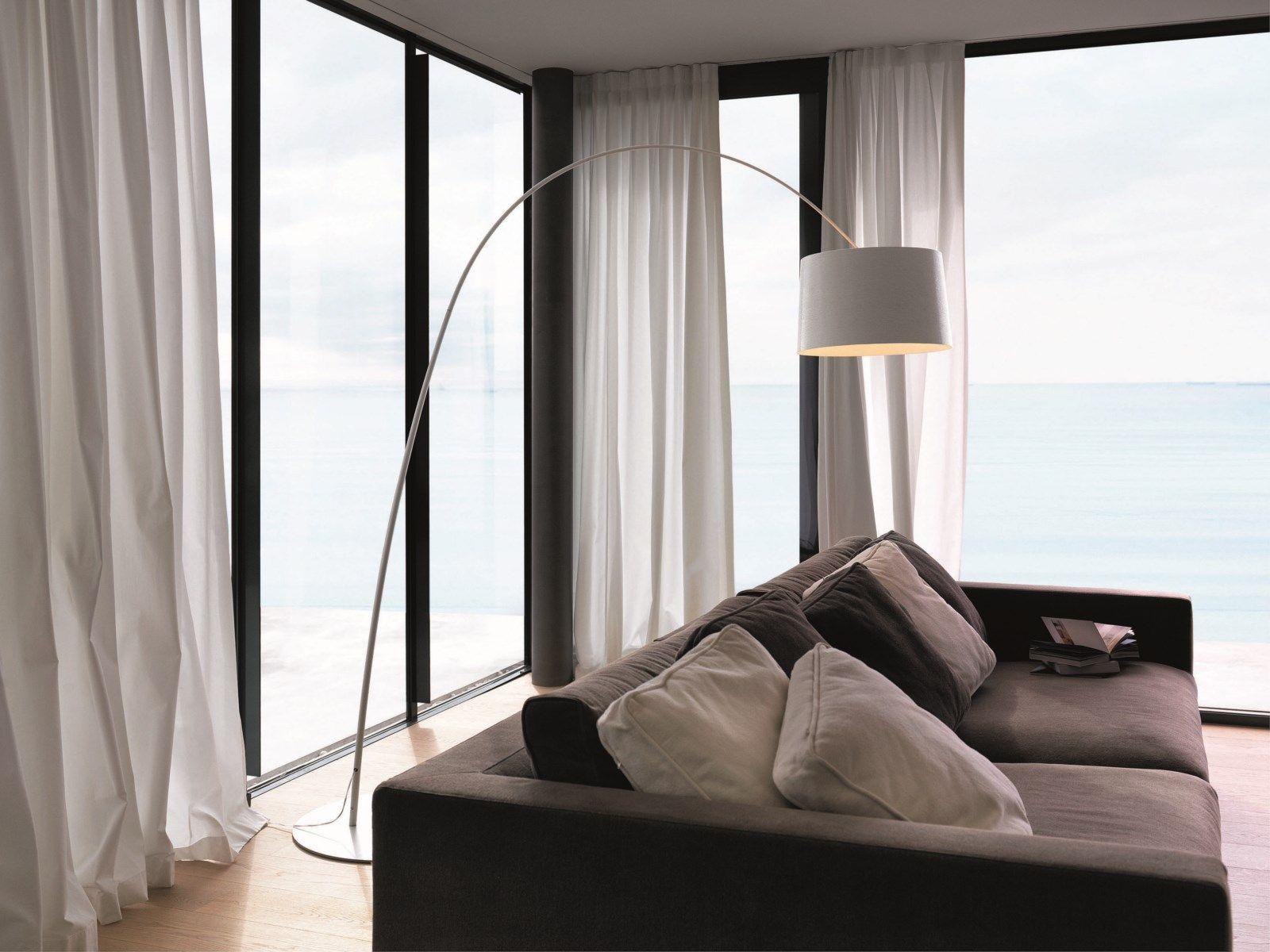 lampadaire twiggy foscarini by megalux 33 magasin de luminaires int rieurs et ext rieurs sur. Black Bedroom Furniture Sets. Home Design Ideas