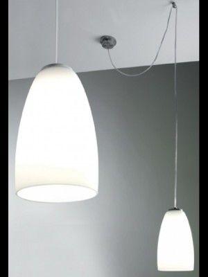 suspension mir egoluce by megalux 33 magasin de luminaires int rieurs et ext rieurs sur. Black Bedroom Furniture Sets. Home Design Ideas